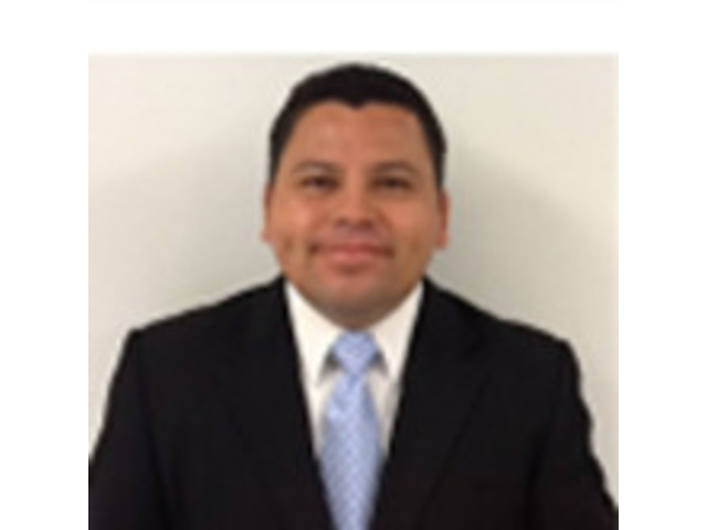 Henry Reyes - Farmers Insurance Agent in Marble Falls, TX in